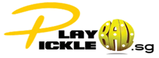 Play Pickleball SG